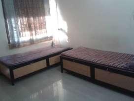 PG Apartment for girls