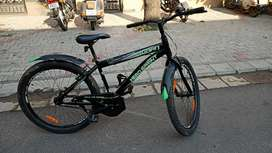 Hero sprint cycle for sale