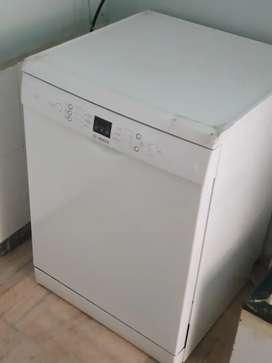BOSCH DISH WASHING MACHINE SALE