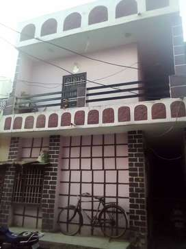 Separate house situated at good location available for sale