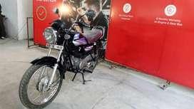 Good Condition Hero HF Down With Warranty 6129 Delhi