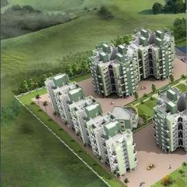 2BHK flat near IT zone kharadi/wagholi/lohegaon