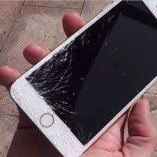 Apple Repair in jorhat