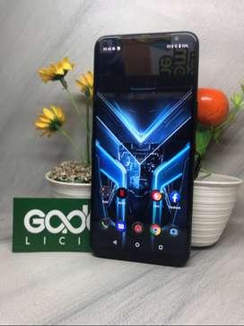 Asus ROG Phone 3 8/128GB