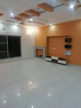 1 kanal upper portion for rent