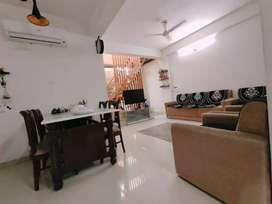 FURNISHED  PENT  HOUSE 4 SELL @ RAISAN