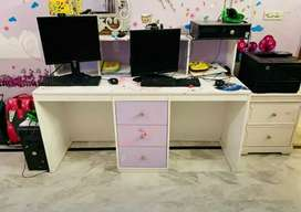 Kids Room Furniture for Sale