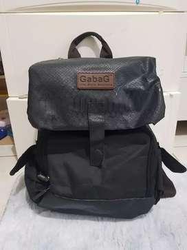 Diaper Bag GABAG