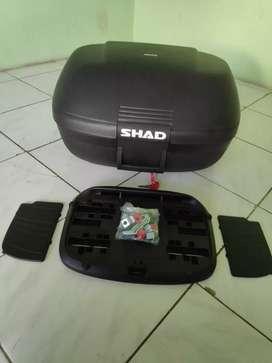 Top Box SHAD 42