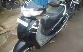 Active 3g model 2016. Good condition