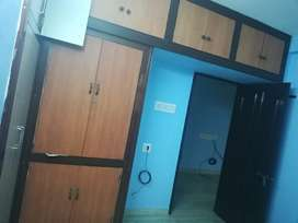 Rent home 1bhk kodambakkam