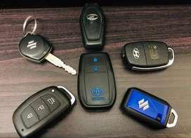 Self Drive Cars.