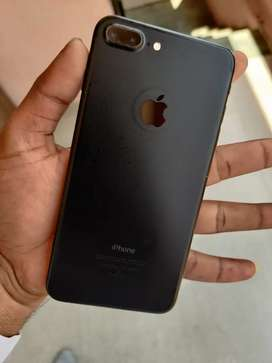 iPhone 7 Plus 32GB in good condition
