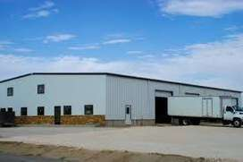 Delivery, Store, Warehouse, Transportation, Supply, Dispatch-#