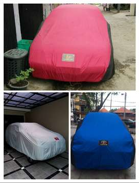 Cover mobil h2r bandung 35