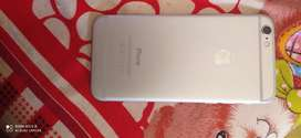 Iphone 6s  16gb tip top candishion