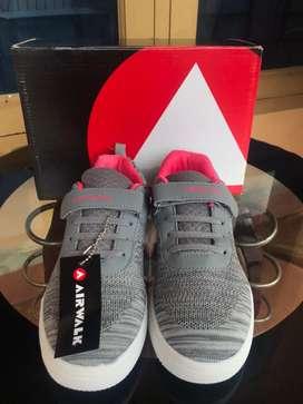 Sepatu Anak Airwalk Lucky JR (G)