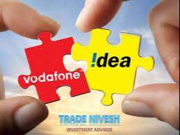 sales promoters in vodfone & idea in suryapet area