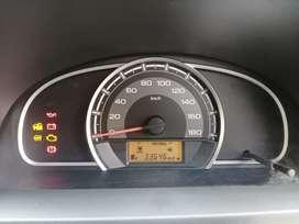 Maruti Suzuki Alto 800 2019 LPG 33649 Km Driven