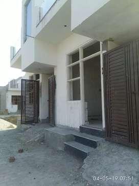 Home 61 sqyd, in Rajendra park,surat nagar quick loan and registry