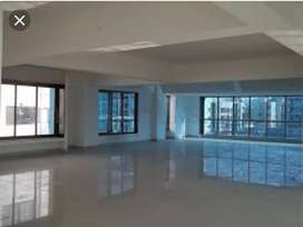 1200 sqft commercial property available at best price only at 40 lakh.