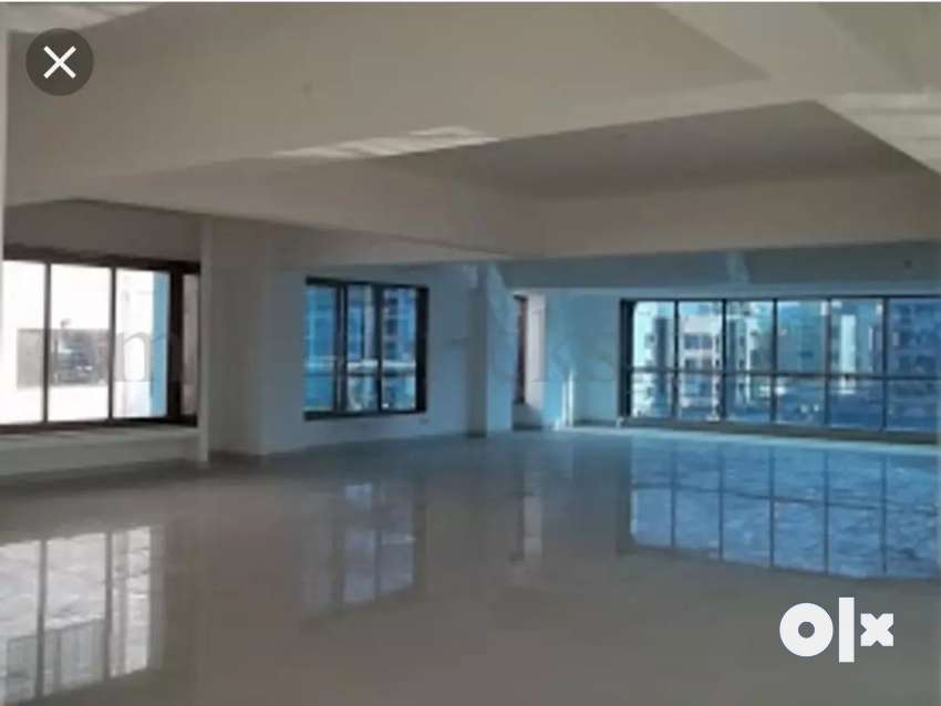 1200 sqft commercial property available at best price only at 42lakh. 0