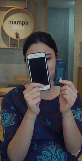 Lowongan lowker cari kerja teknisi hp handphone iphone hand phone