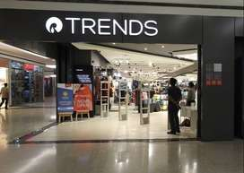 """"""" Shopping mall """" Urgent Hiring in lucknow location"""