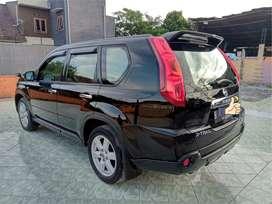 Nissan Xtrail 2.5 St at tahun 2009
