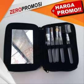 Barang Promosi Manicure Set Wanita YS-MRT-CE