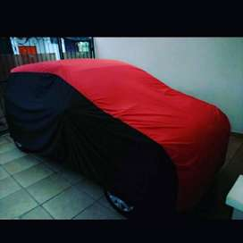 Selimut/cover body cover mobil h2r bandung 26