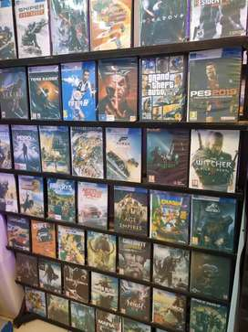 Pc game, pc games, permainan komputer & laptop murah