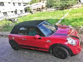 Luxury cars for rent with driver, also for wedding starts 10000