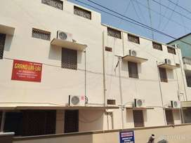 Rooms Available for Rent Near VIT campus