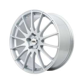 jual velg type hsr wheelHSR-Maudus-1178-Ring-19x8-H5x1143-ET45-Silver3