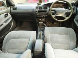 Great Corolla 1994 Matic Sopan No.PHP