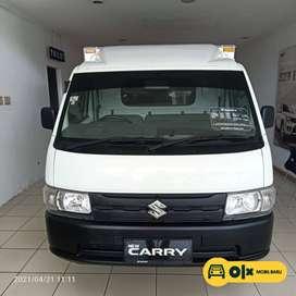 [Mobil Baru] New Carry Box PROMO DP 15 JUTA TERMURAH SEJABODETABEK