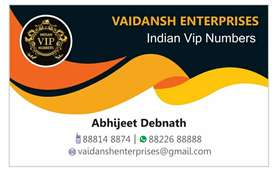 VIP MOBILE NUMBERS,PREMIUM MOBILE NUMBERS,FANCY MOBILE NUMBERS DEALERS