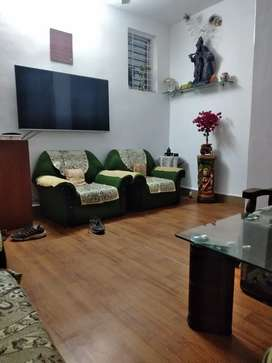 Hig Flat For Rent Rajbhavan Malviya Nagar