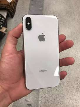 Apple iPhone model available unbeatable price