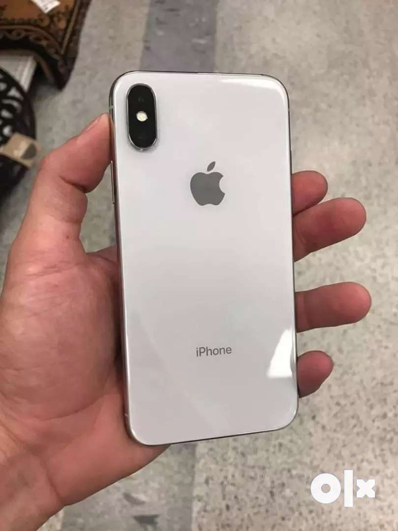 Apple iPhone model available unbeatable price 0