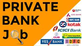 BRANCH BANKING OFFICE EXECUTIVE PRIVATE BANK