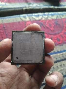Intel Pentium mc02