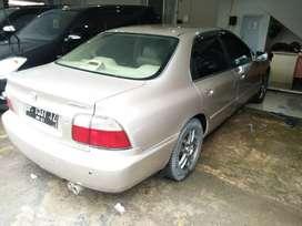 Honda Accord 1998 auto khusus di pulau batam