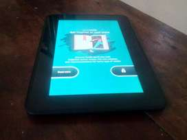 Amazon Kindle  fire HD/28GB
