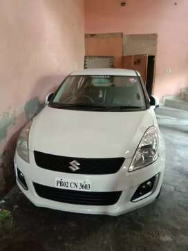 2015 jan15 di buying a Good condition car
