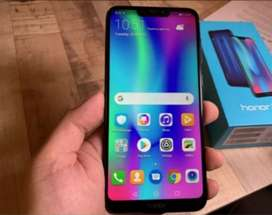 Honor 8c for sale