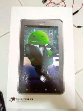 Tablet MITO T970I GRS