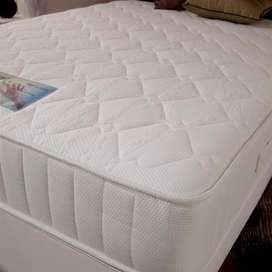 Mattresses from Factory direct with huge discount