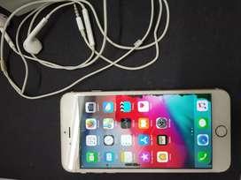 I phone 6s plus (64gb)
